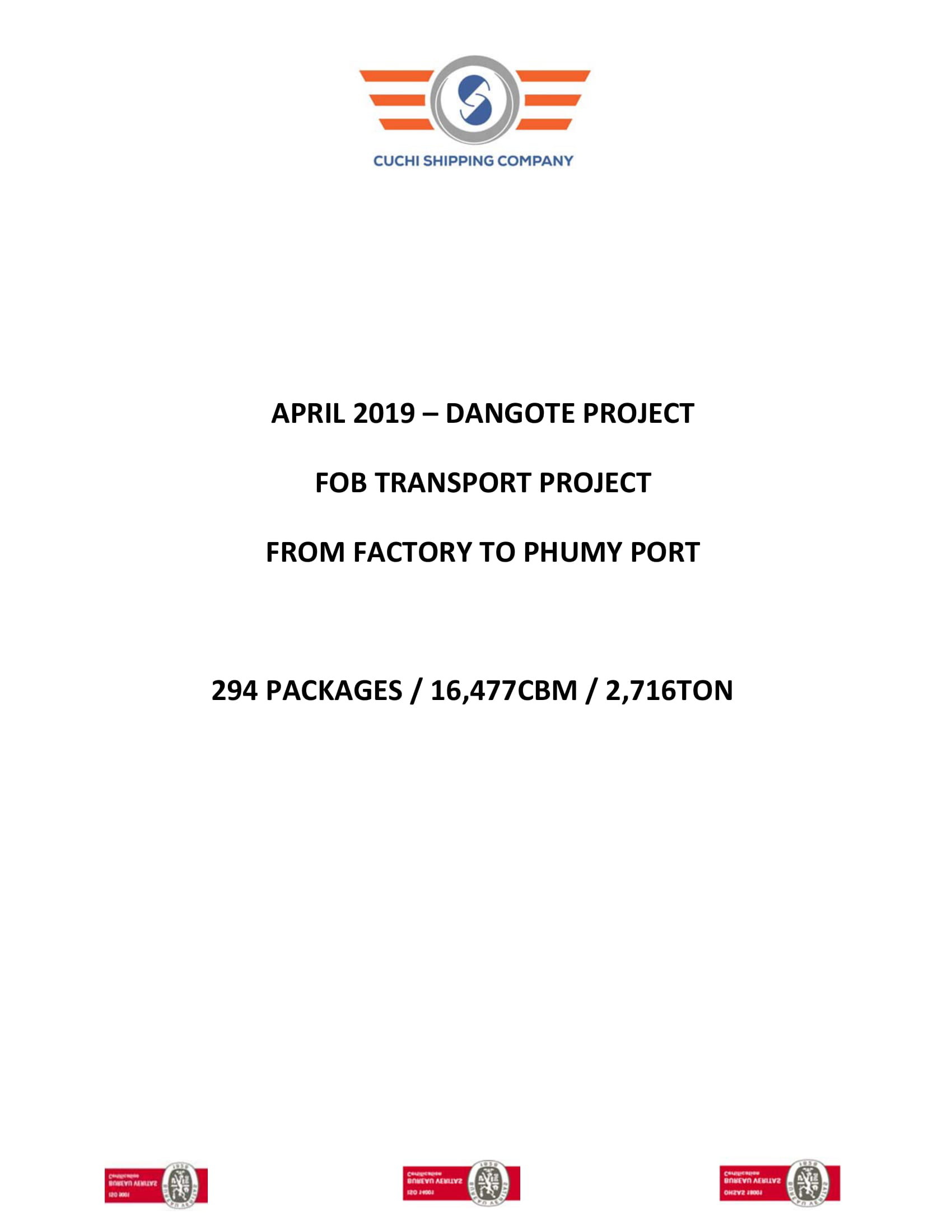 APRIL-2019-DANGOTE-PROJECT-FOB-TRANSPORT-1.jpg